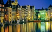【欧州】下水から「麻薬汚染度」を判定、欧州諸都市の実態
