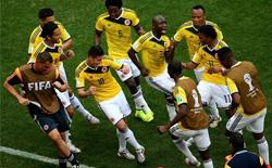 オーストラリアのラジオ局がサッカーコロンビア代表を中傷…外務省が文書で猛抗議