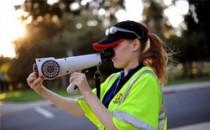 マリファナ合法化の米コロラド州警察に秘密道具「鼻望遠鏡」導入! 臭いの取り締まりに一役