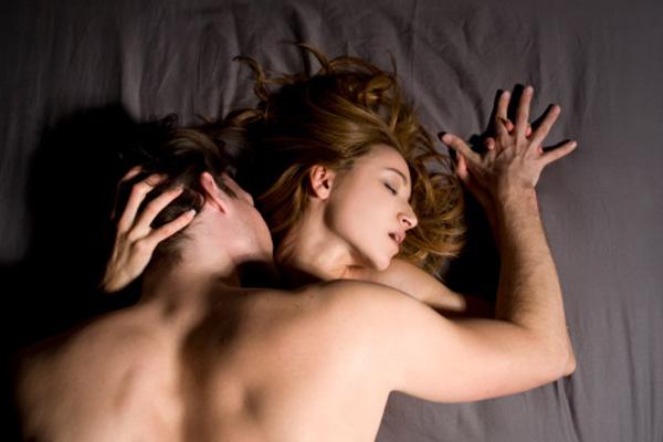覚せい剤とセックスの関係 キメセク(シャブセックス)に溺れる薬物乱用者