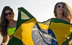 ブラジルW杯、麻薬取引に「ビジネスチャンス」もたらす・・・近隣国からブラジルへの輸送が活発化=中国メディア